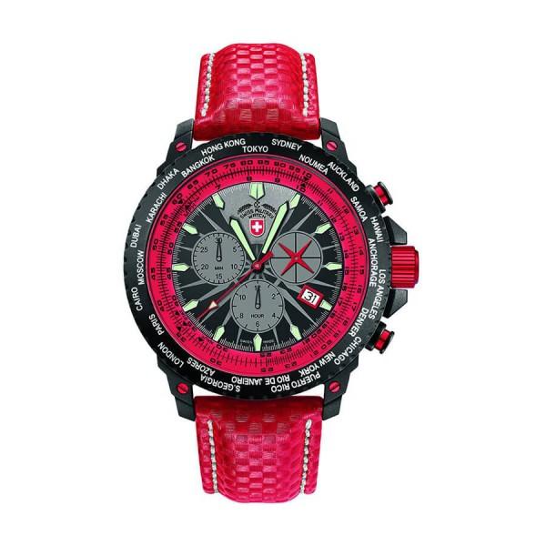 Часовник CX Swiss Military 24771