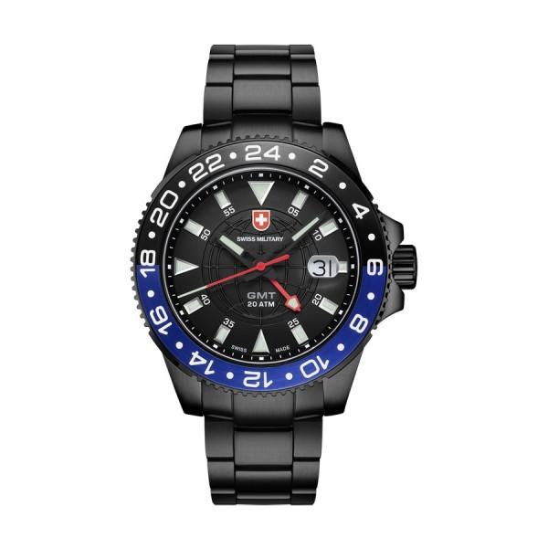 Часовник CX Swiss Military 2776