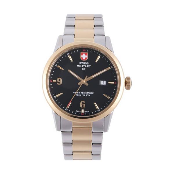 Часовник CX Swiss Military 2893