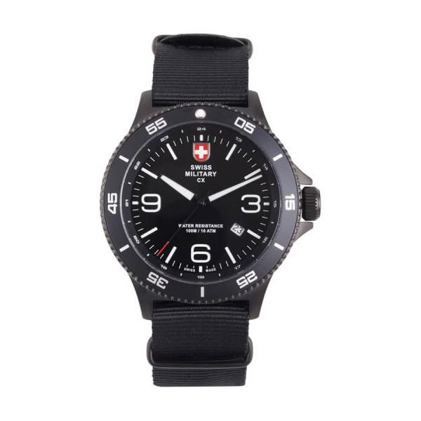 Часовник CX Swiss Military 2895