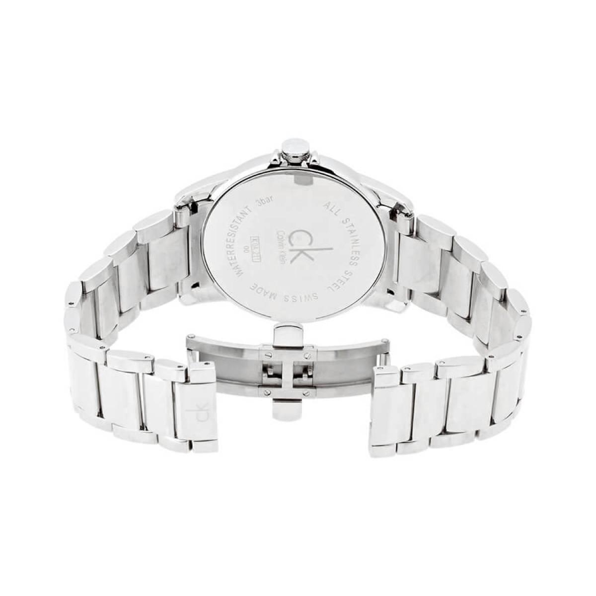 Часовник Calvin Klein K0A21126