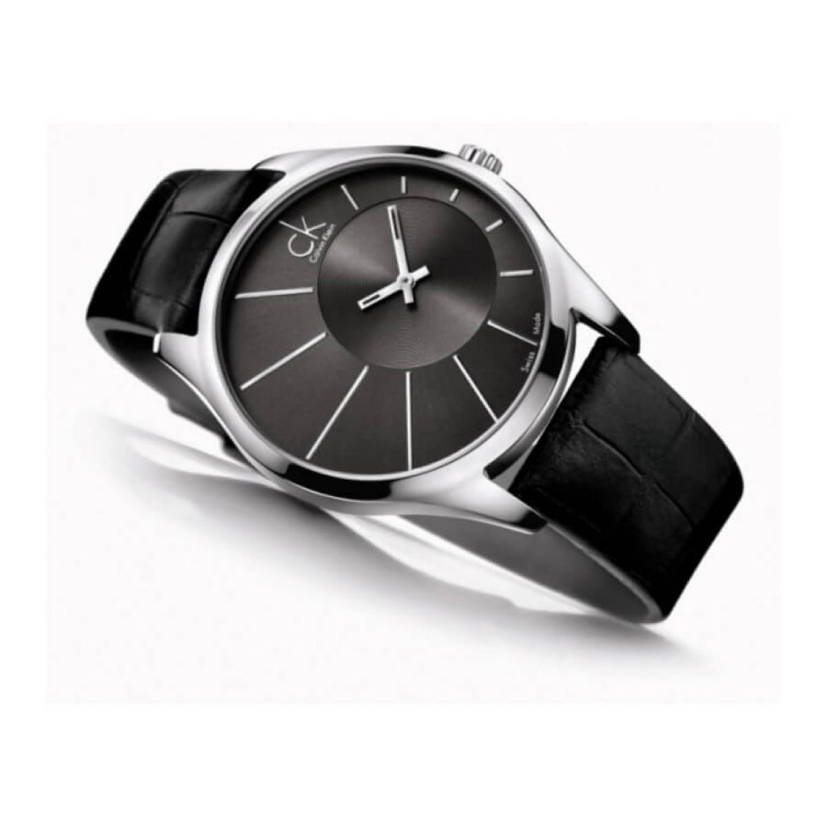 Часовник Calvin Klein K0S21107