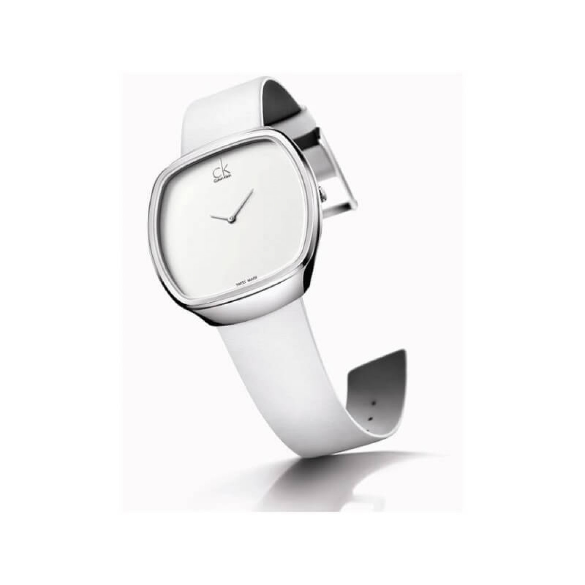 Часовник Calvin Klein K0W23601