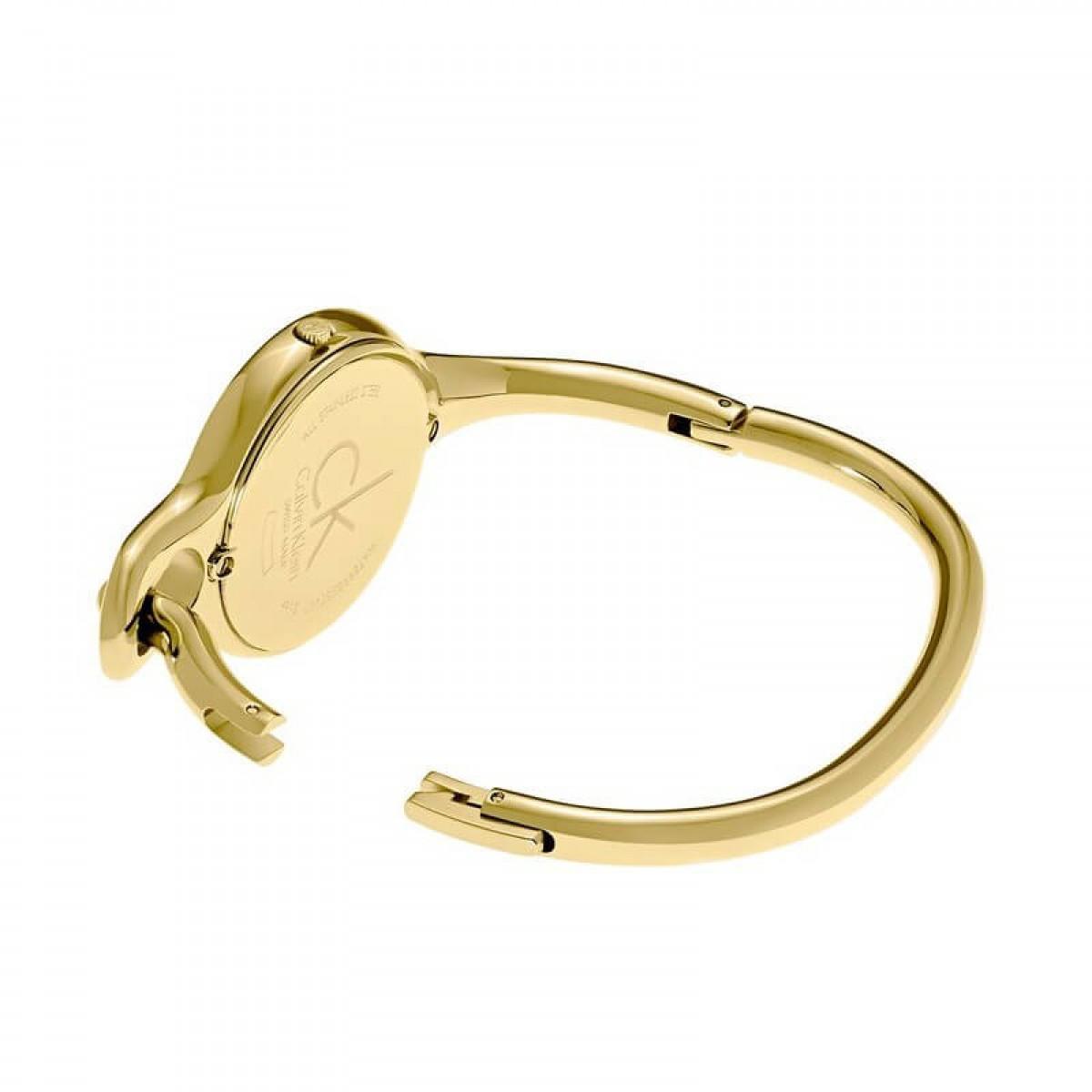 Часовник Calvin Klein K1N22526