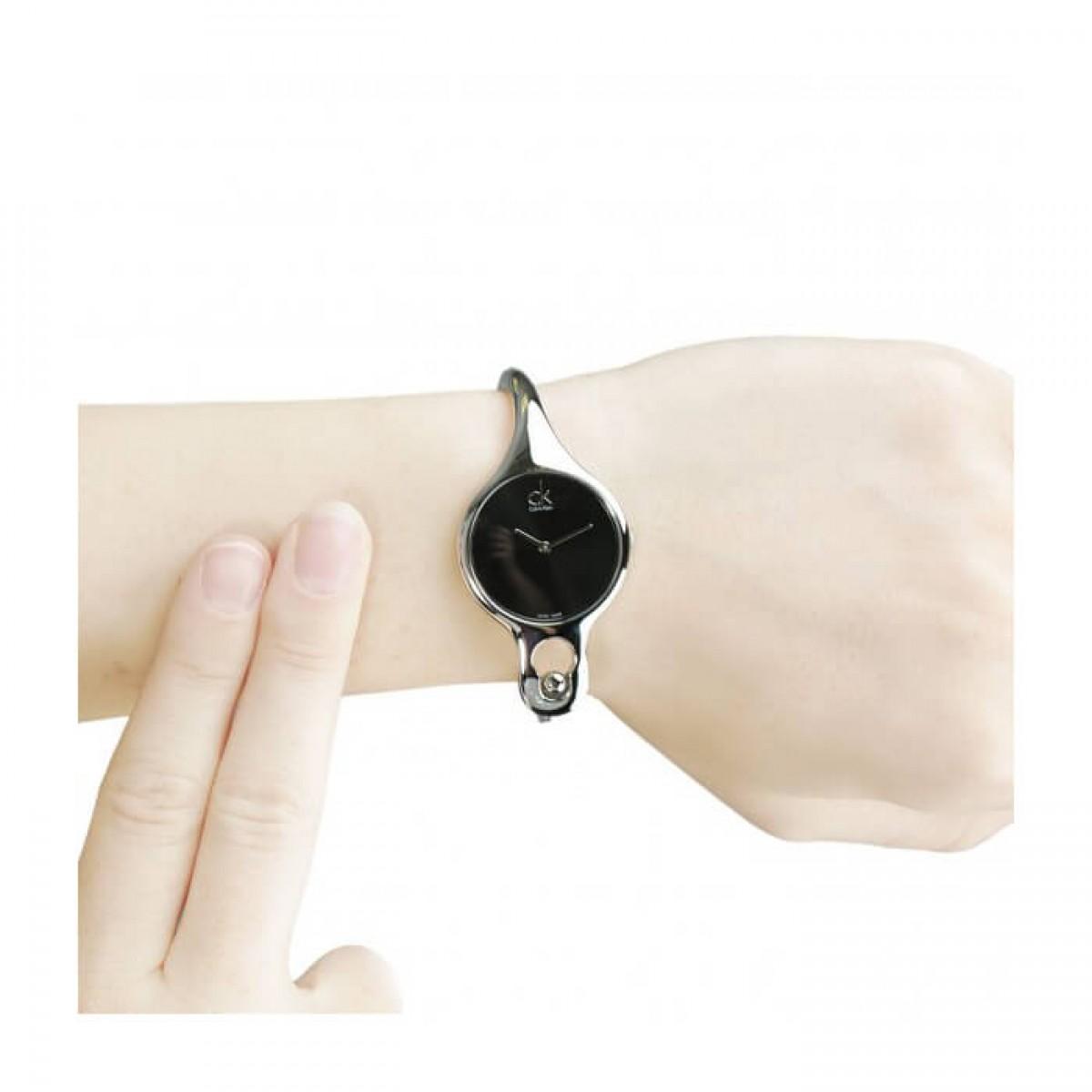 Часовник Calvin Klein K1N23102