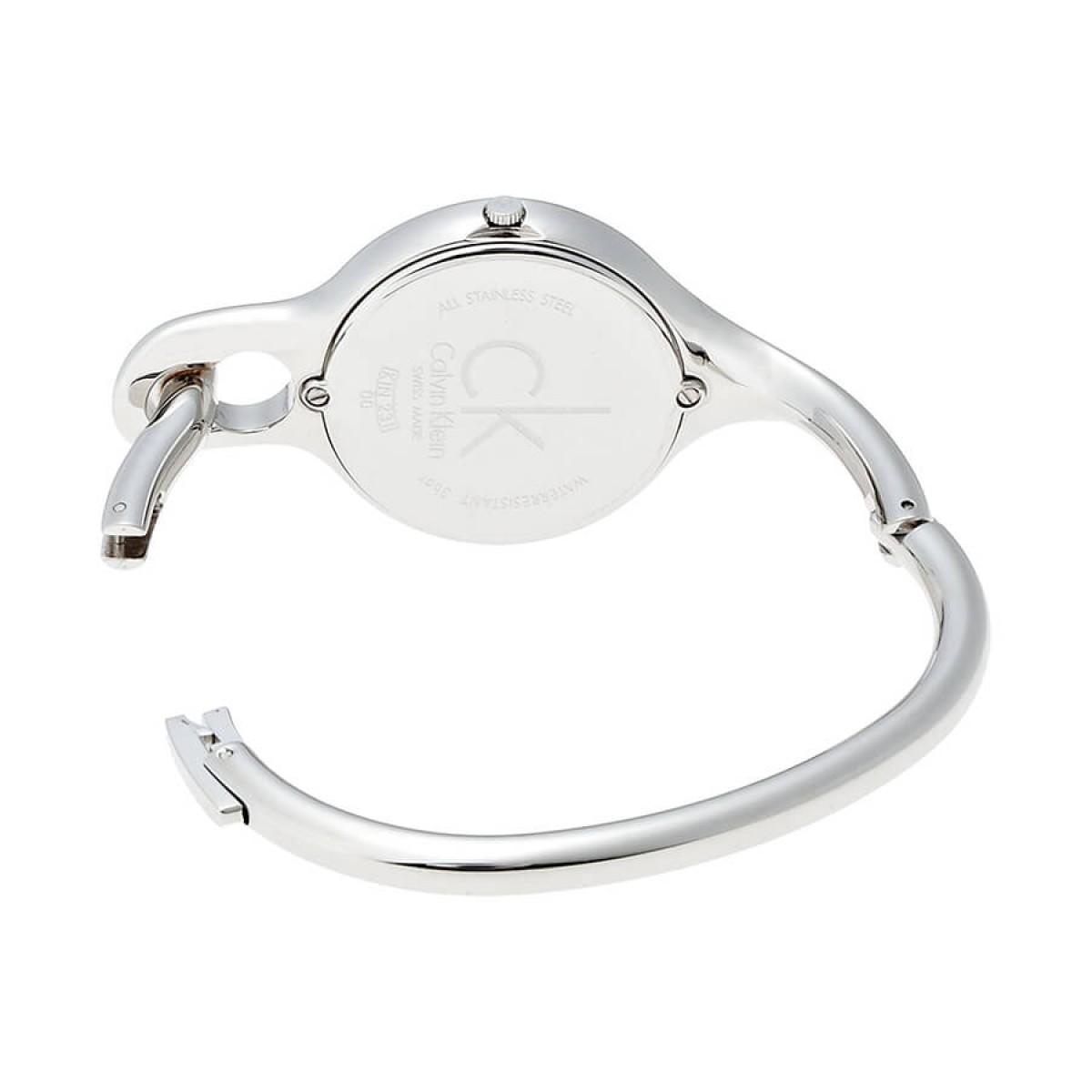 Часовник Calvin Klein K1N23120
