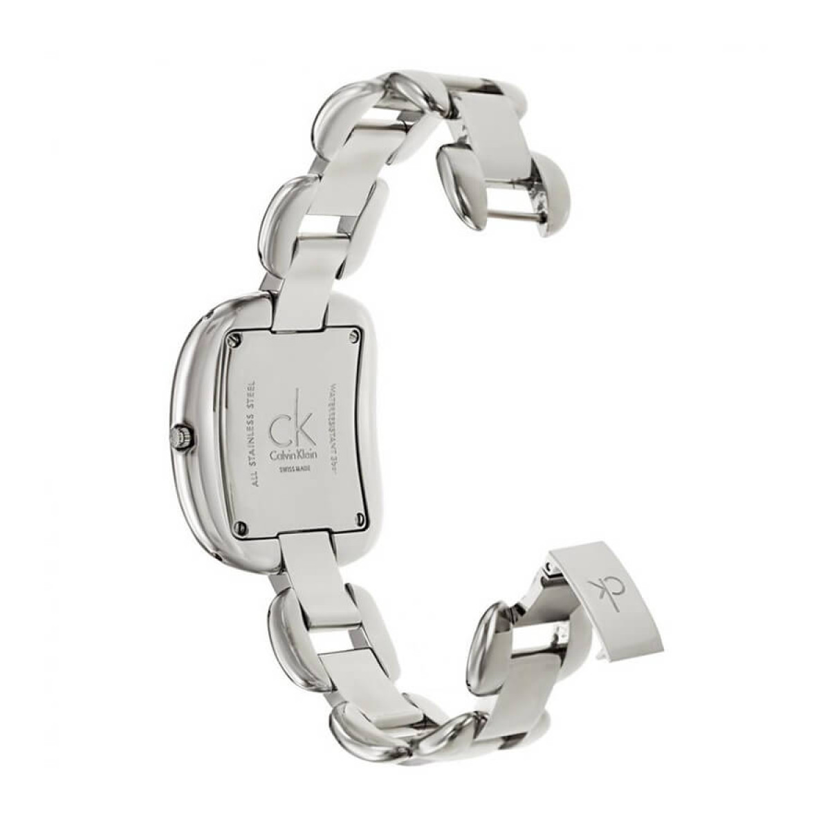 Часовник Calvin Klein K2E23138