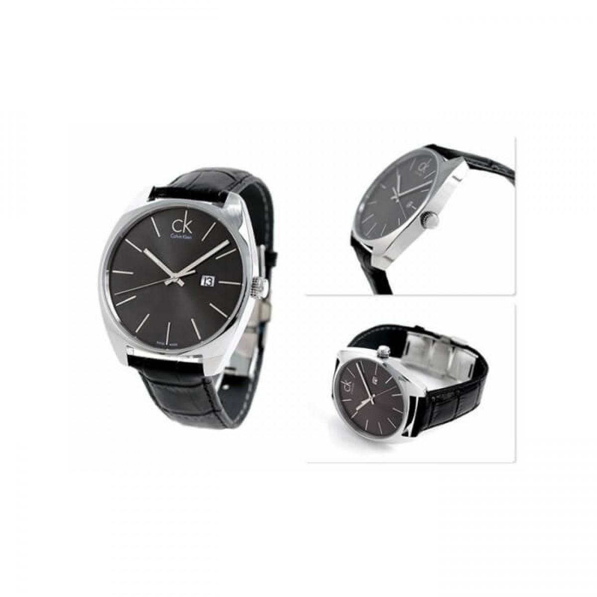 Часовник Calvin Klein K2F21107