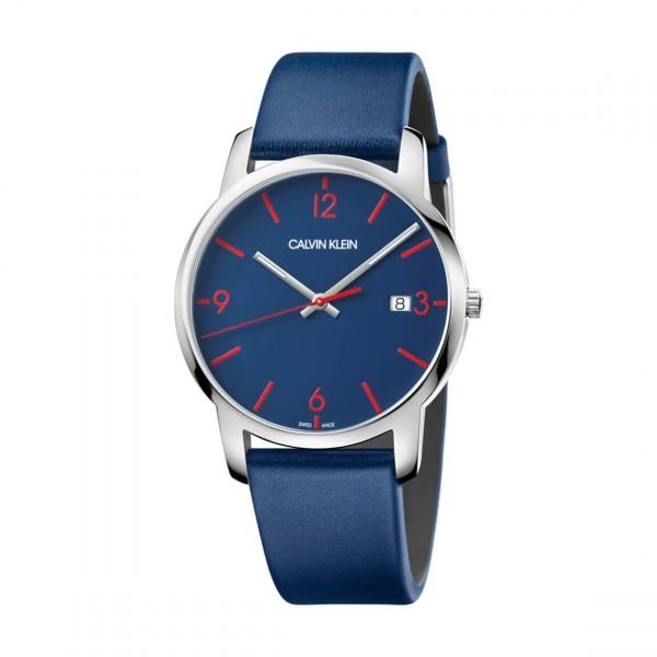 Часовник Calvin Klein K2G2G1VX