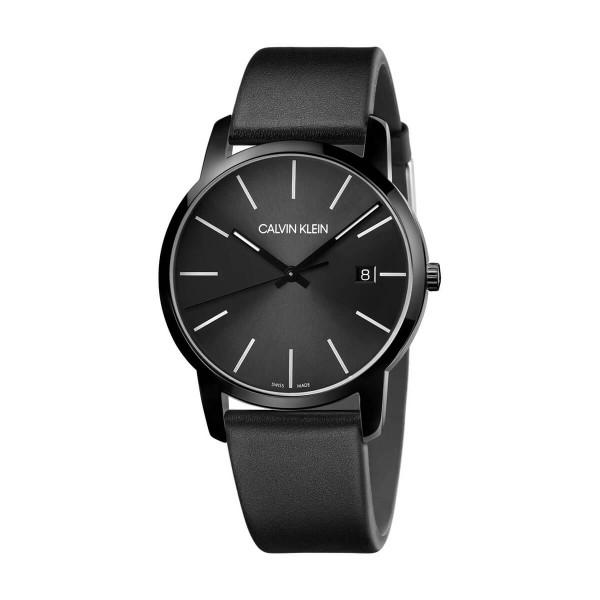 Часовник Calvin Klein K2G2G4CX