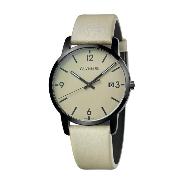 Часовник Calvin Klein K2G2G4GK