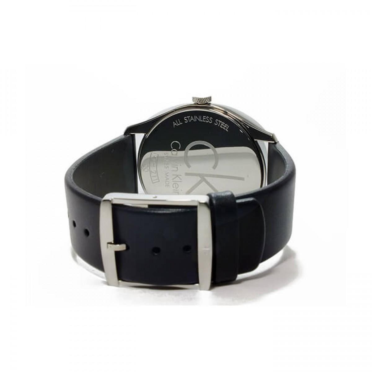 Часовник Calvin Klein K2H21102