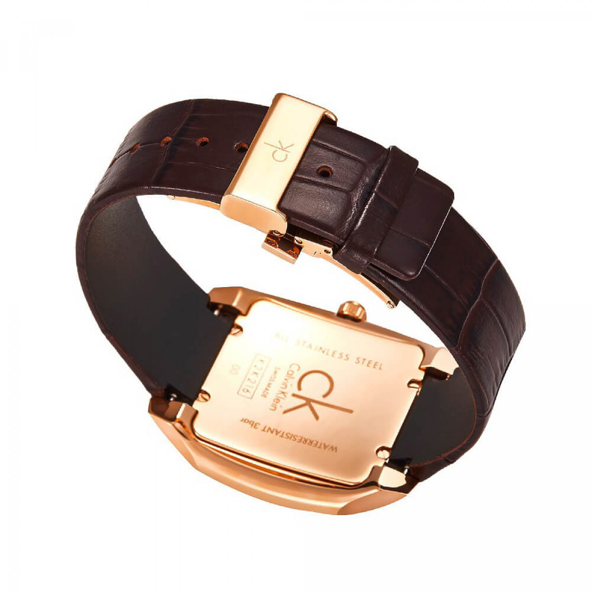 Часовник Calvin Klein K2K21620