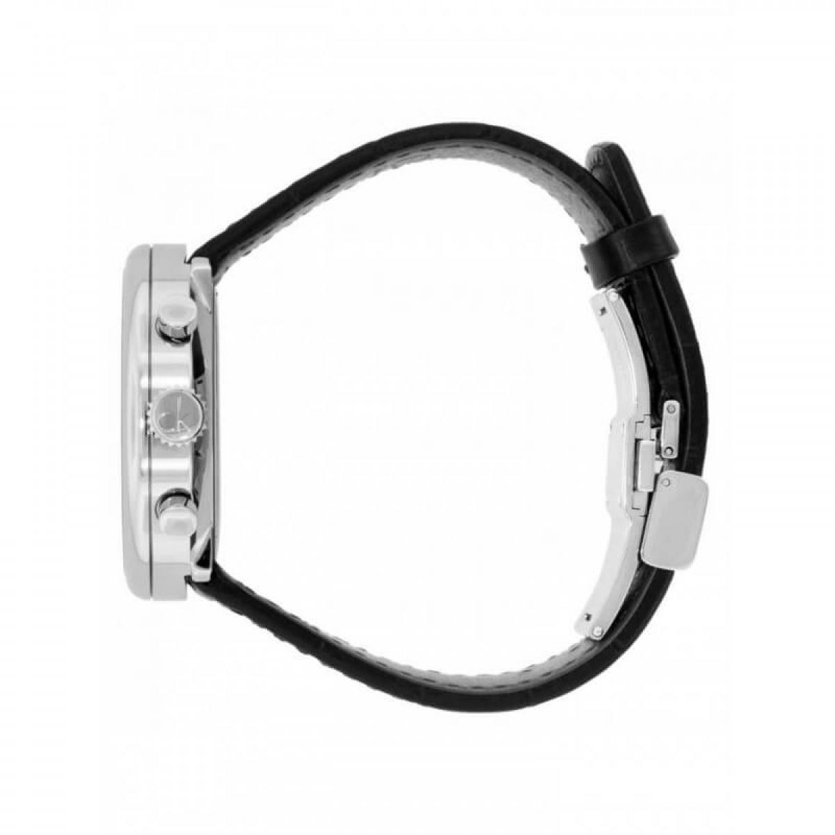 Часовник Calvin Klein K2N271C1