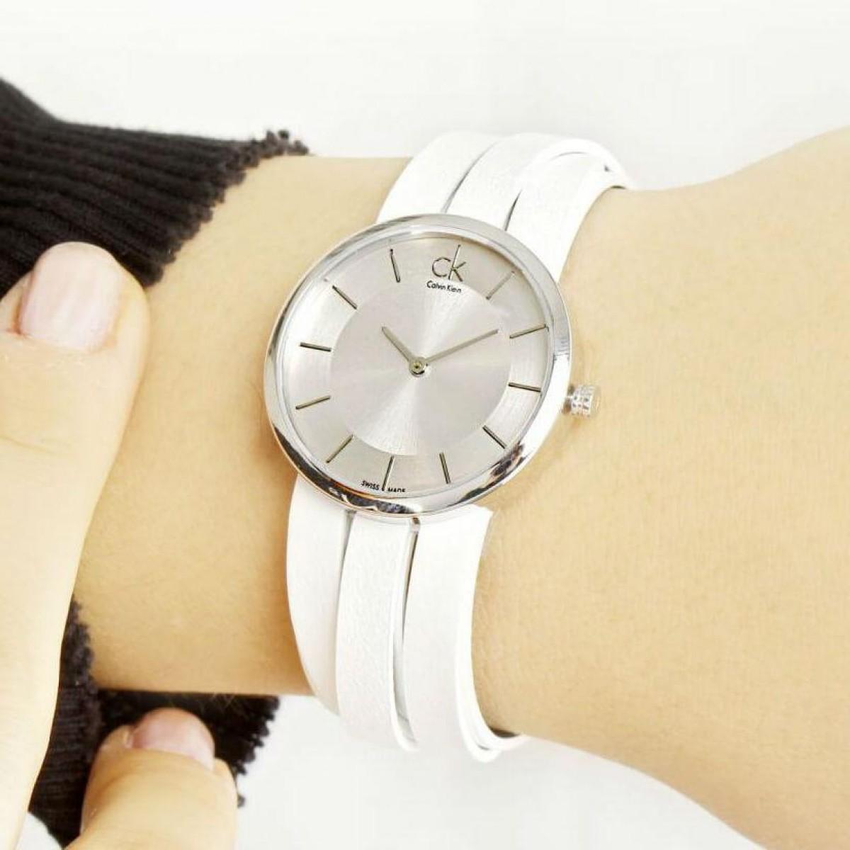 Часовник Calvin Klein K2R2M1K6