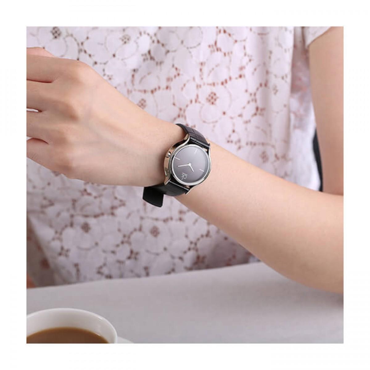 Часовник Calvin Klein K2U231C1