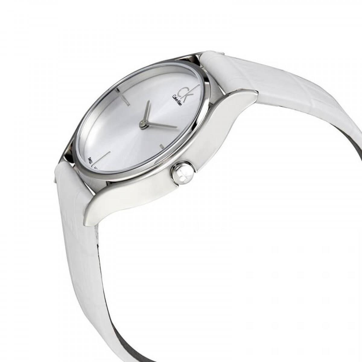 Часовник Calvin Klein K2U231K6