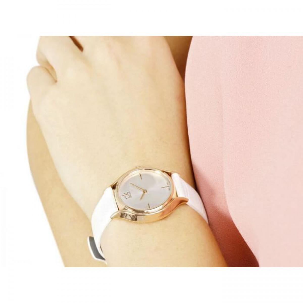 Часовник Calvin Klein K2U236K6