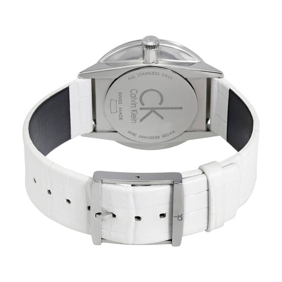 Часовник Calvin Klein K2Y211K6