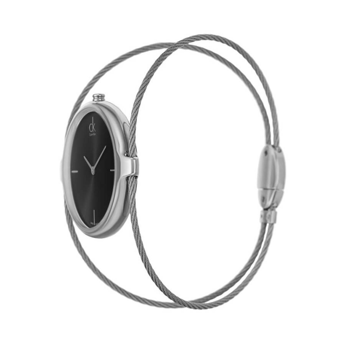 Часовник Calvin Klein K2Z2M111