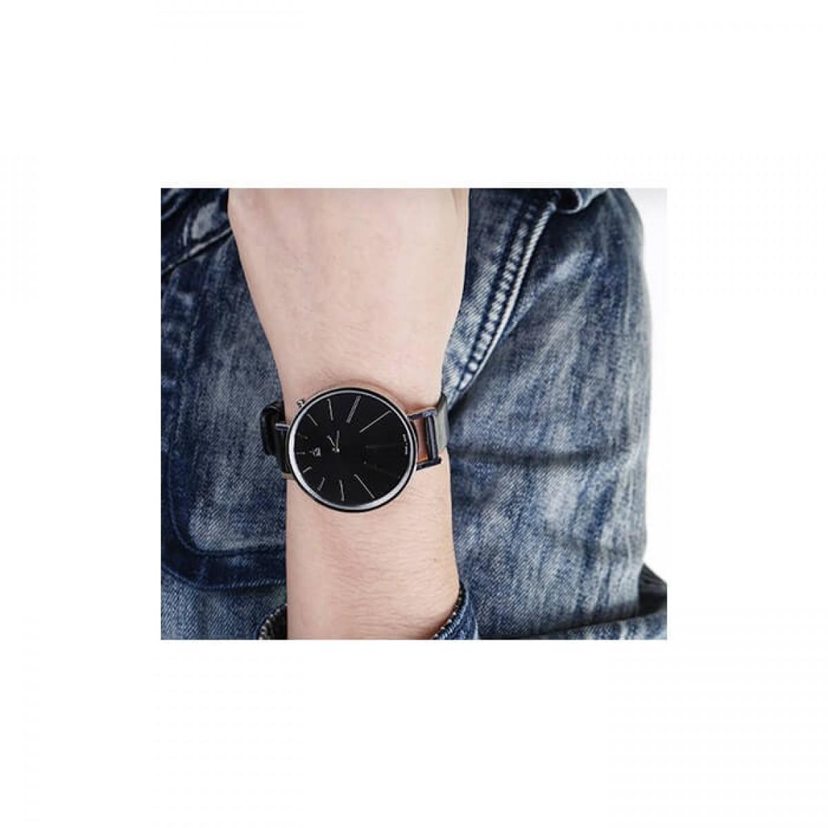 Часовник Calvin Klein K3E231C1