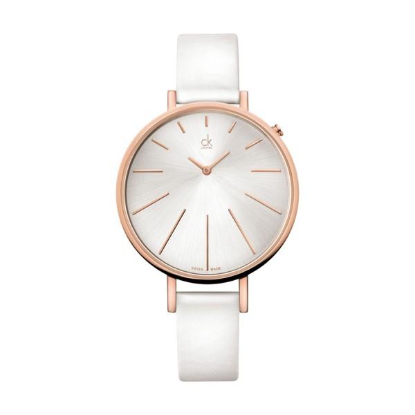 Часовник Calvin Klein K3E236L6
