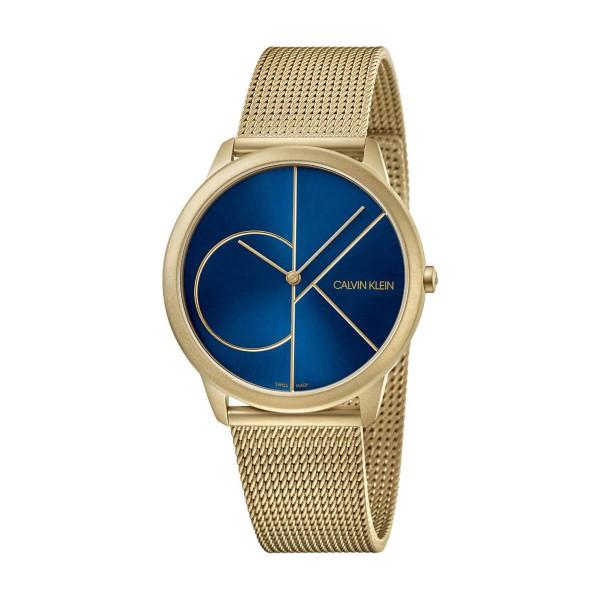 Часовник Calvin Klein K3M5155N