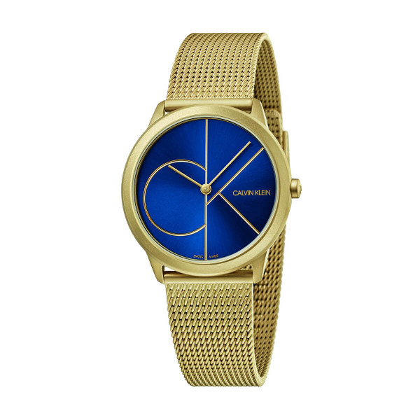 Часовник Calvin Klein K3M5255N
