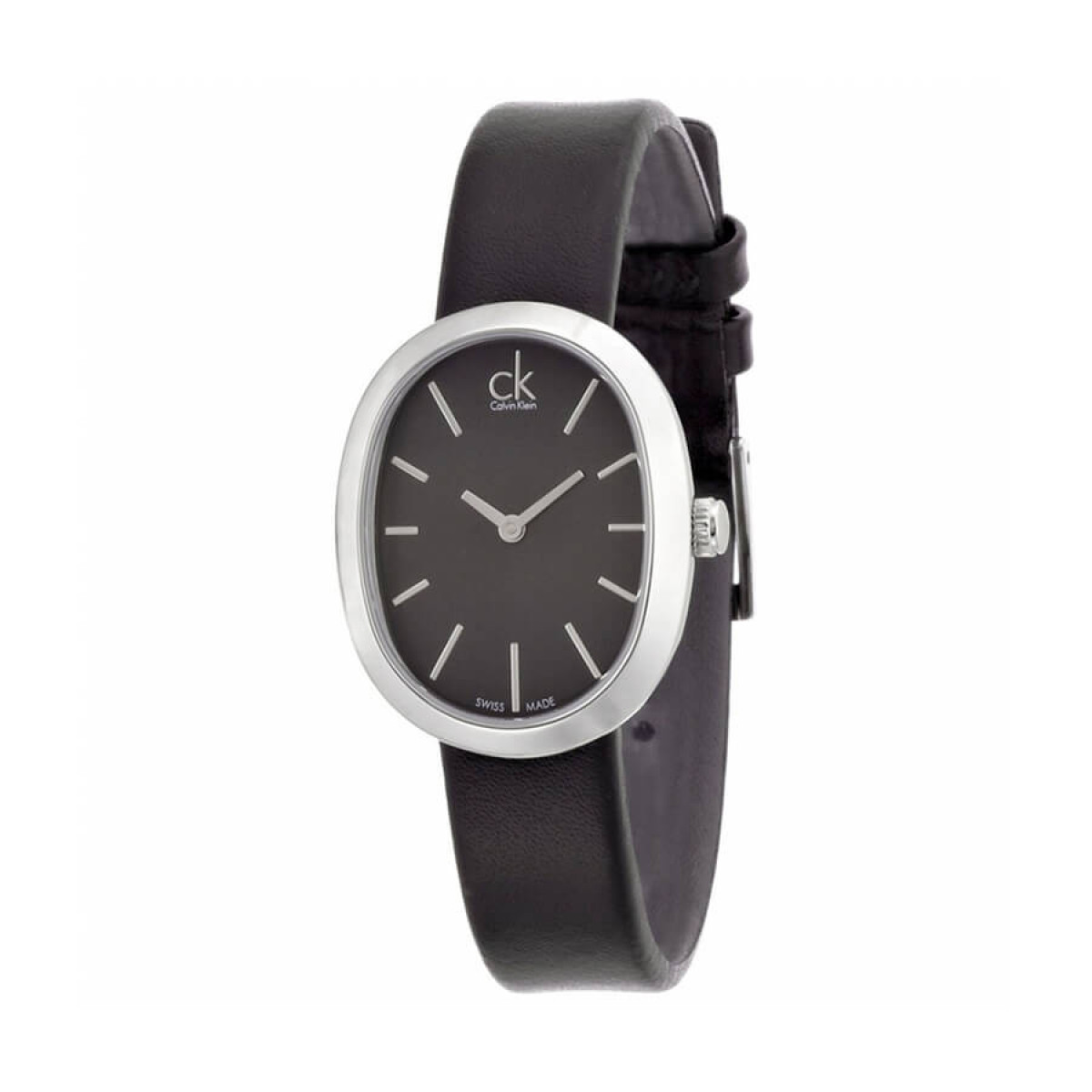 Часовник Calvin Klein K3P231C1
