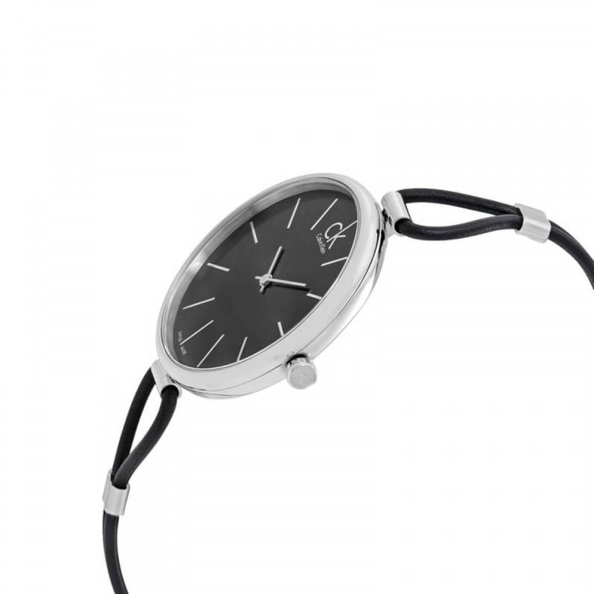 Часовник Calvin Klein K3V231C1