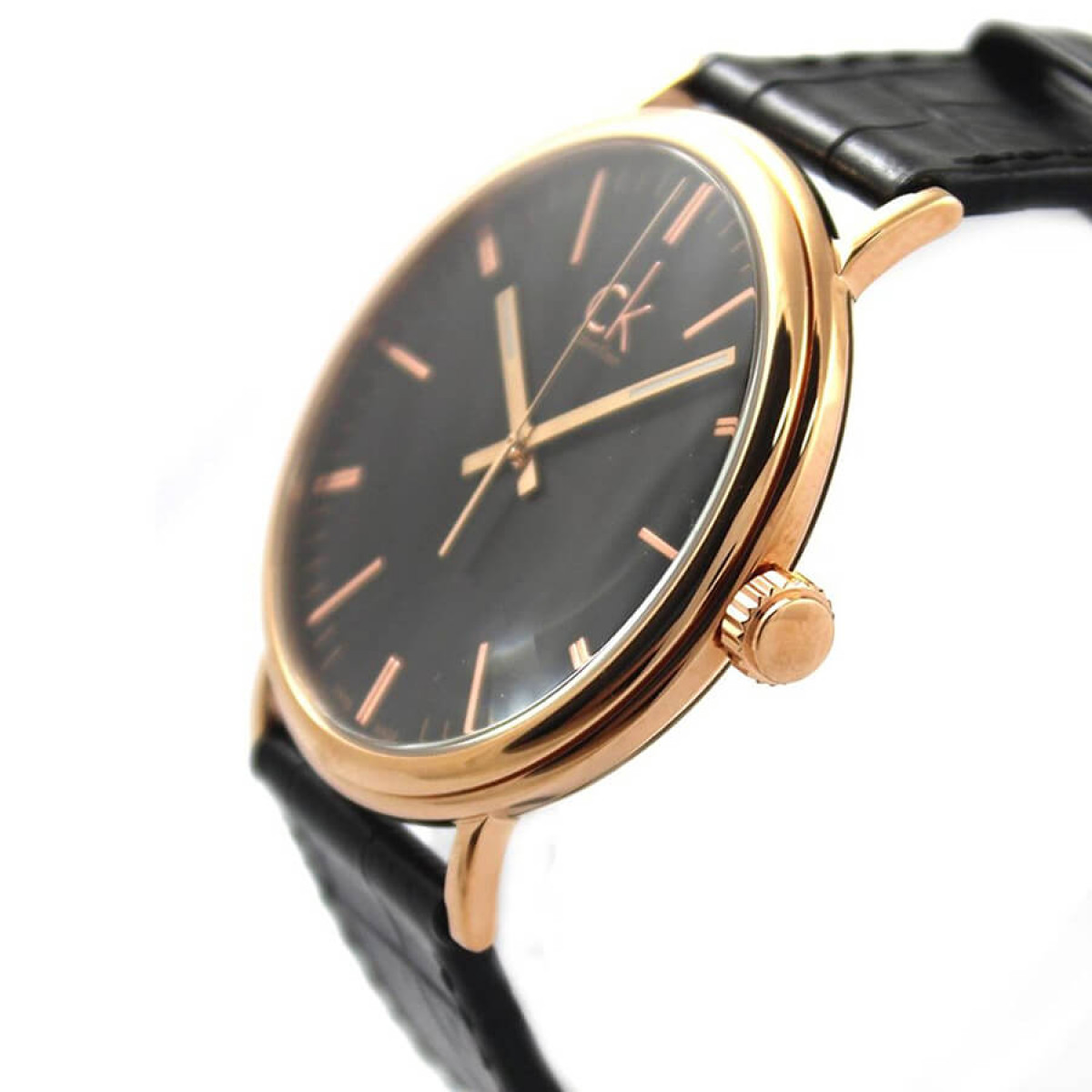 Часовник Calvin Klein K3W216C1
