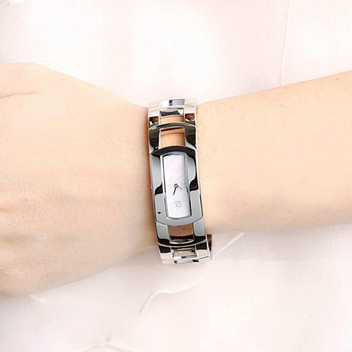 Часовник Calvin Klein K3Y2M11G