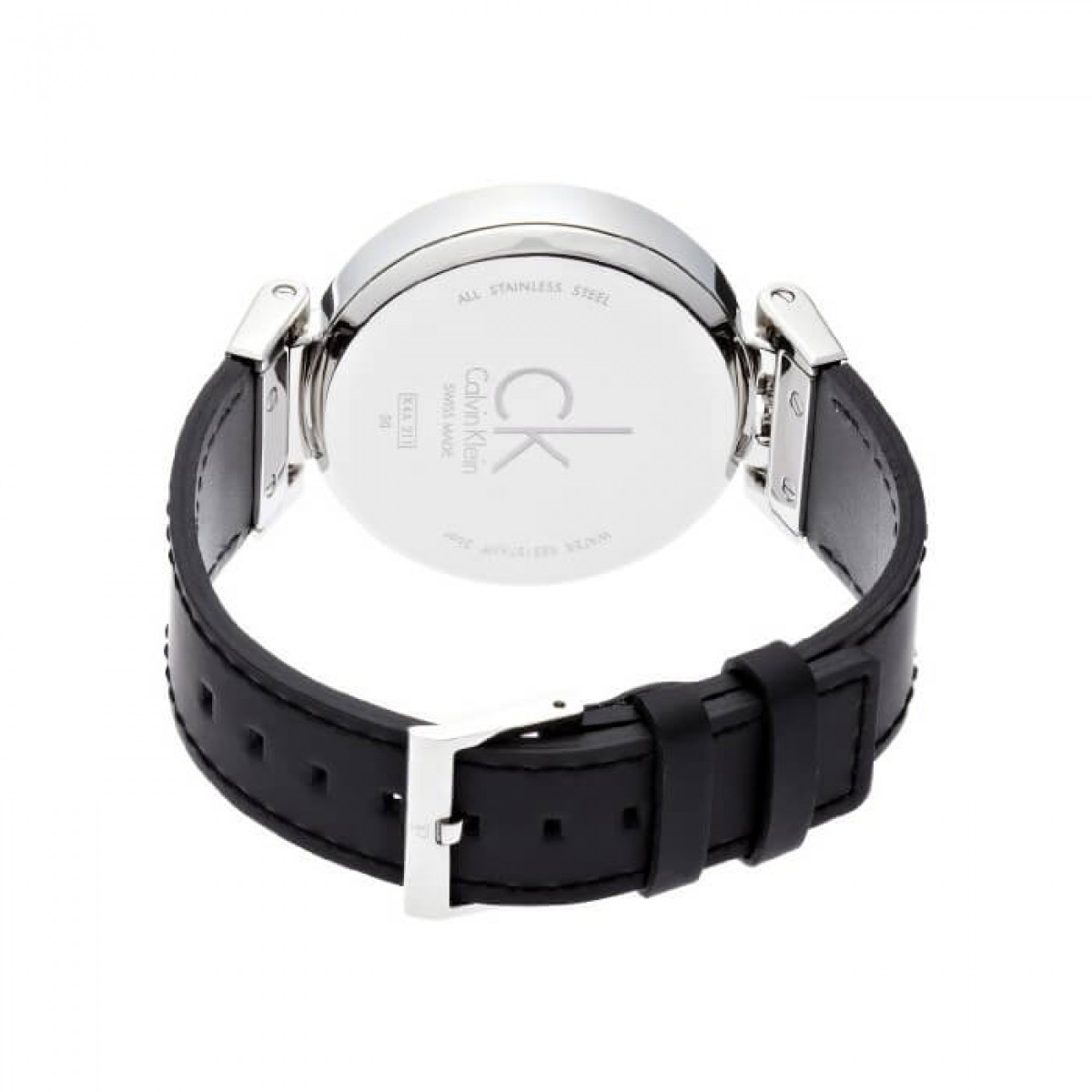 Часовник Calvin Klein K4A211C3
