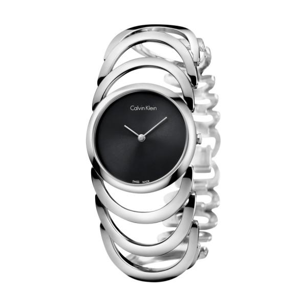 Часовник Calvin Klein K4G23121