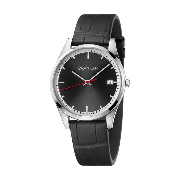 Часовник Calvin Klein K4N211C1