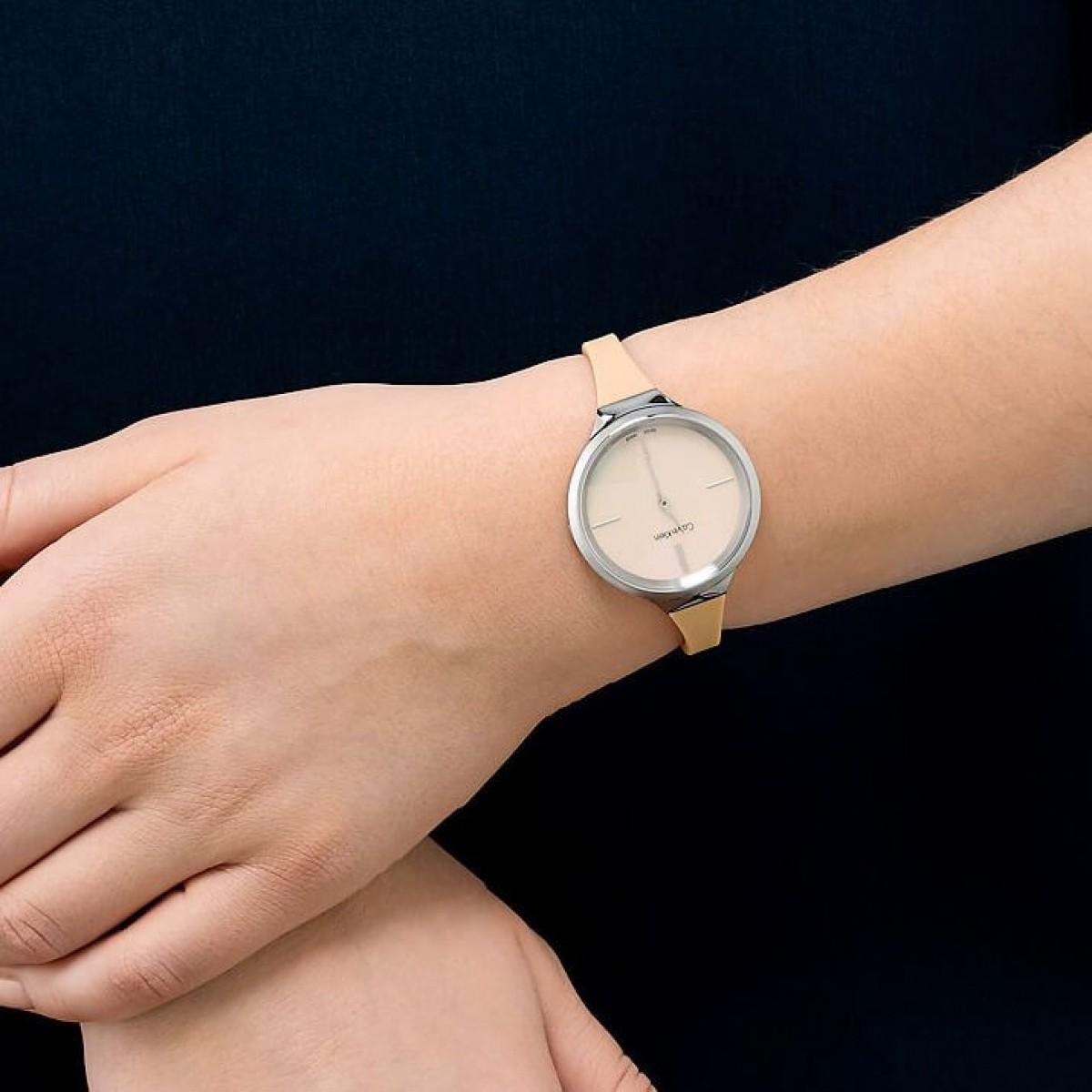 Часовник Calvin Klein K4U236XE
