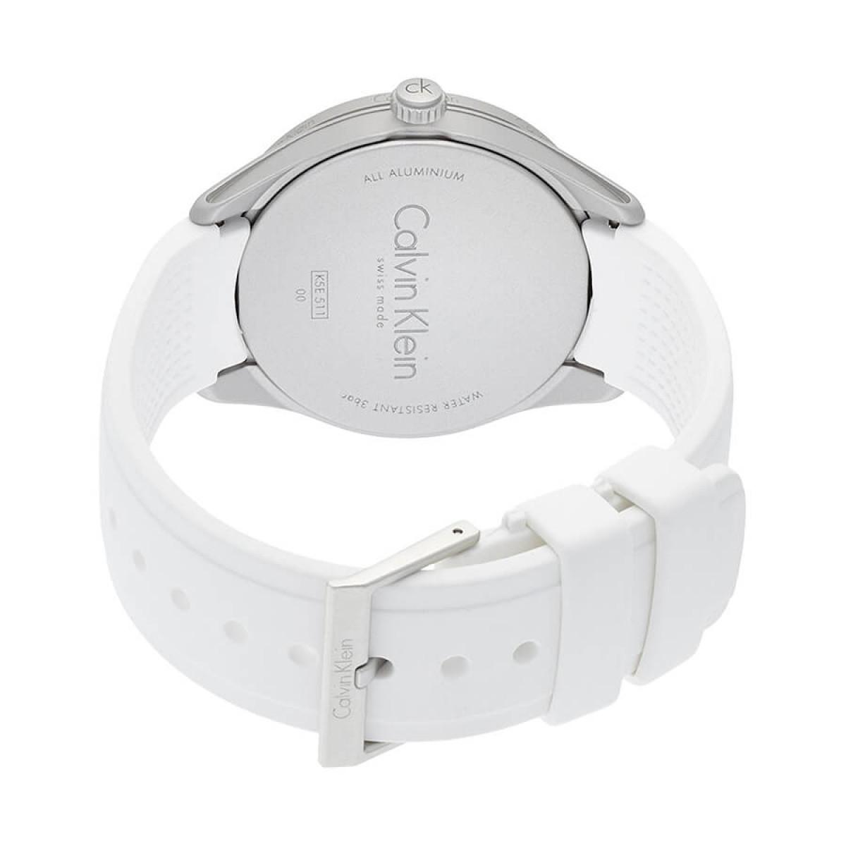 Часовник Calvin Klein K5E511K2