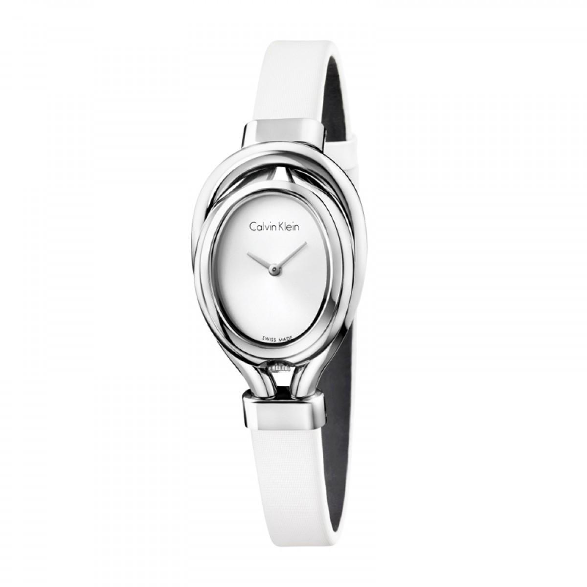 Часовник Calvin Klein K5H231K6