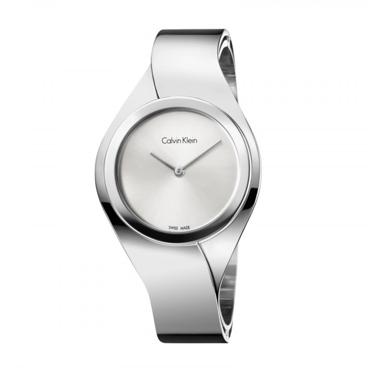 Часовник Calvin Klein K5N2M126