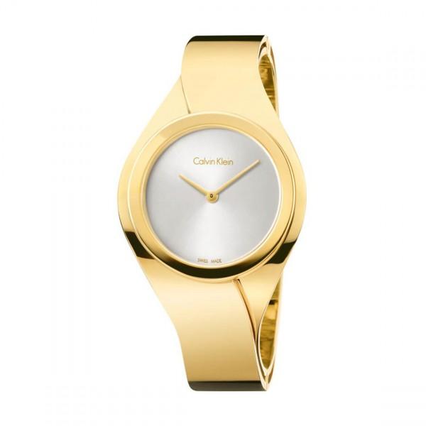 Часовник Calvin Klein K5N2S526