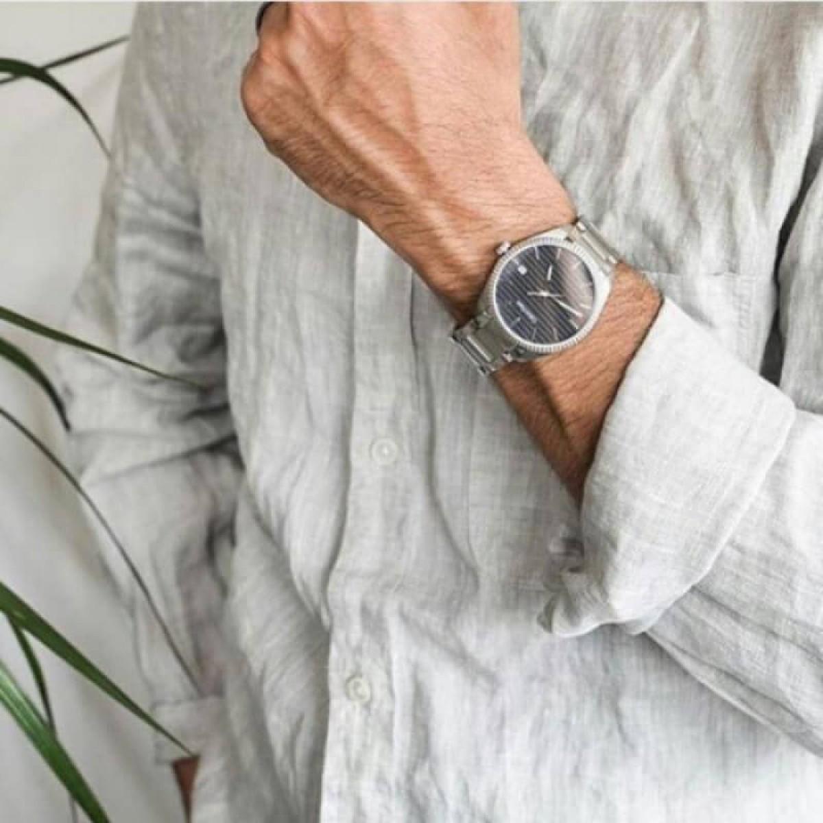 Часовник Calvin Klein K5R31B41