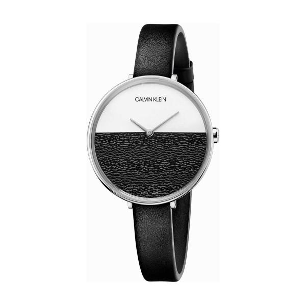 Часовник Calvin Klein K7A231C1