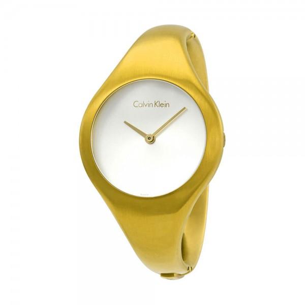 Часовник Calvin Klein K7G1S516