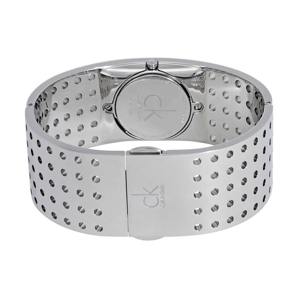 Часовник Calvin Klein K8323107
