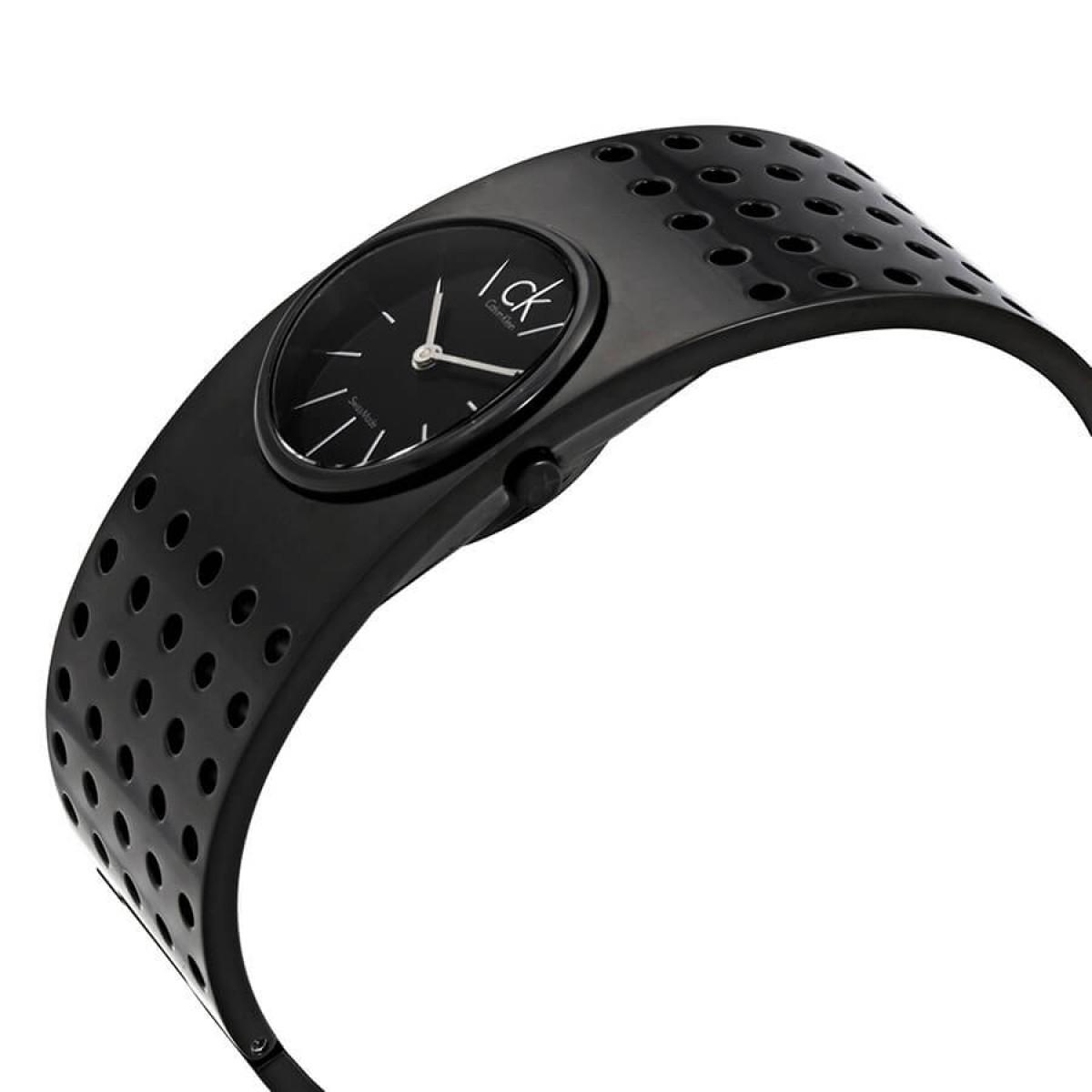 Часовник Calvin Klein K8323302