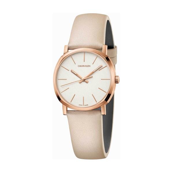 Часовник Calvin Klein K8Q336X2
