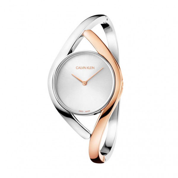 Часовник Calvin Klein K8U2SB16