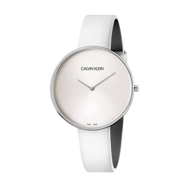 Часовник Calvin Klein K8Y231L6