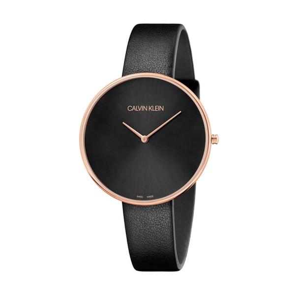 Часовник Calvin Klein K8Y236C1