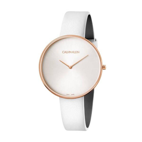 Часовник Calvin Klein K8Y236L6